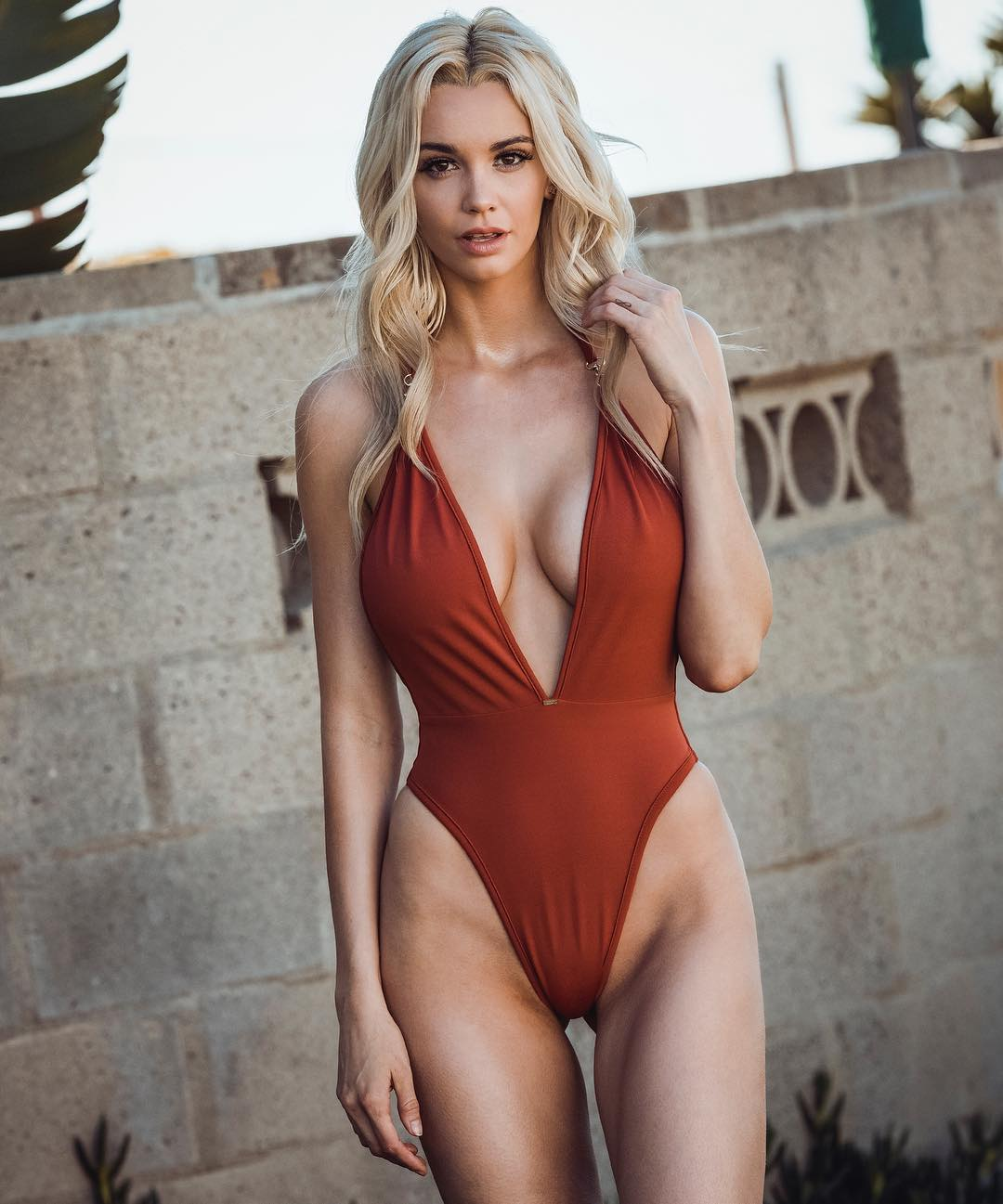 Ass Pics Caitlin Arnett naked photo 2017