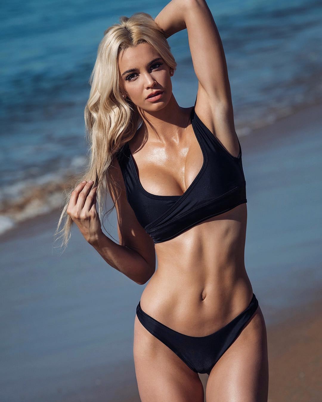 Fotos Caitlin Arnett nudes (96 foto and video), Ass, Bikini, Twitter, cameltoe 2006