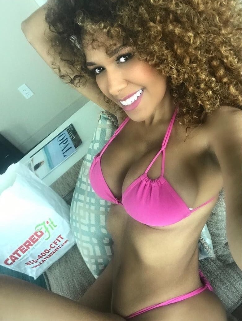 2019 Aisha Thalia nudes (92 foto and video), Sexy, Cleavage, Instagram, legs 2018