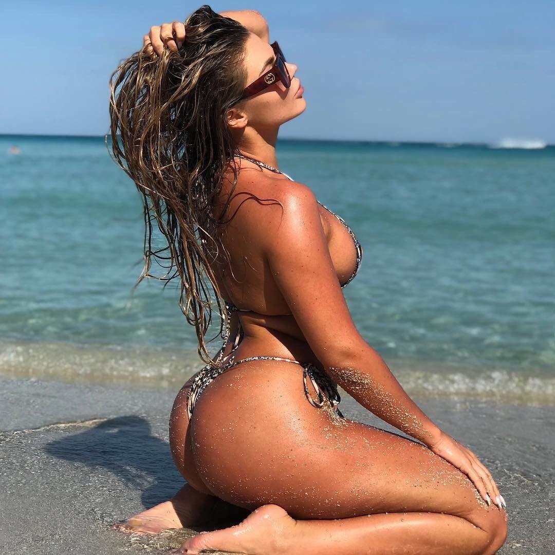 Hot Anastasia Nova  nude (91 foto), Instagram, in bikini
