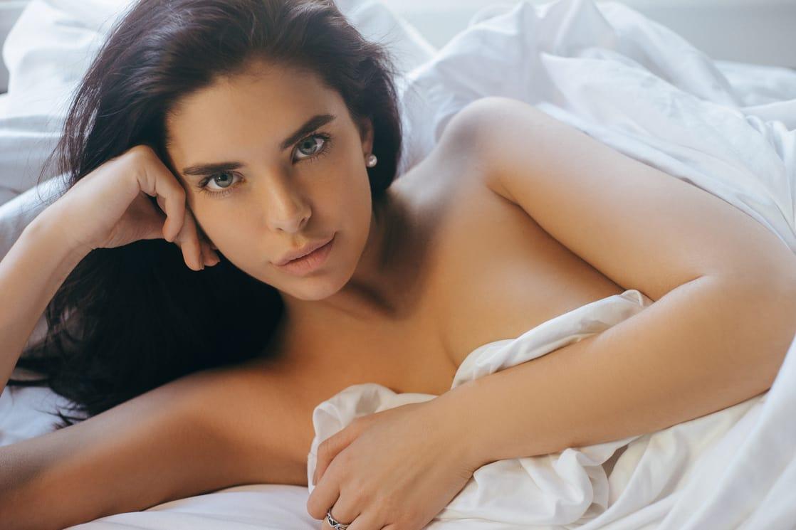 Jasmine Alleva