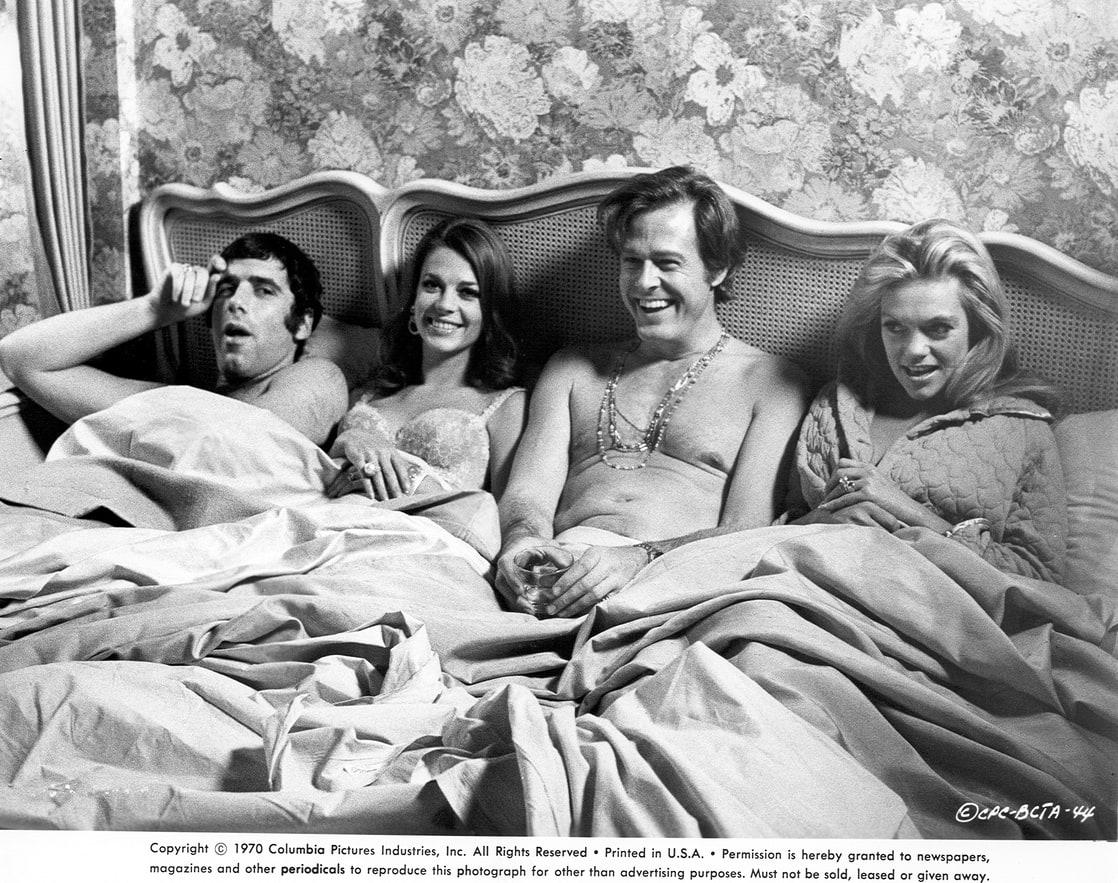 Koena Mitra,Marsha Dietlein Bennett XXX fotos Judy Ann Santos (b. 1978),Lea Massari (born 1933)