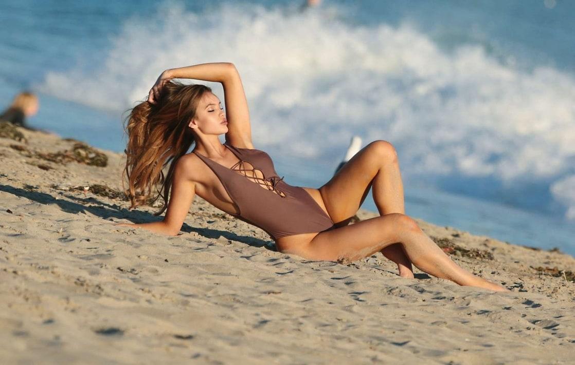 Leaked Lauren Elizabeth Hubbard nudes (27 photo), Tits, Leaked, Instagram, in bikini 2018