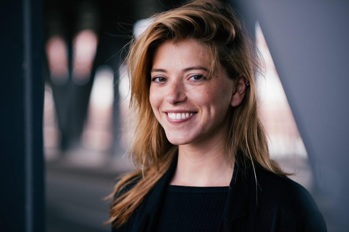 Mersiha Husagic