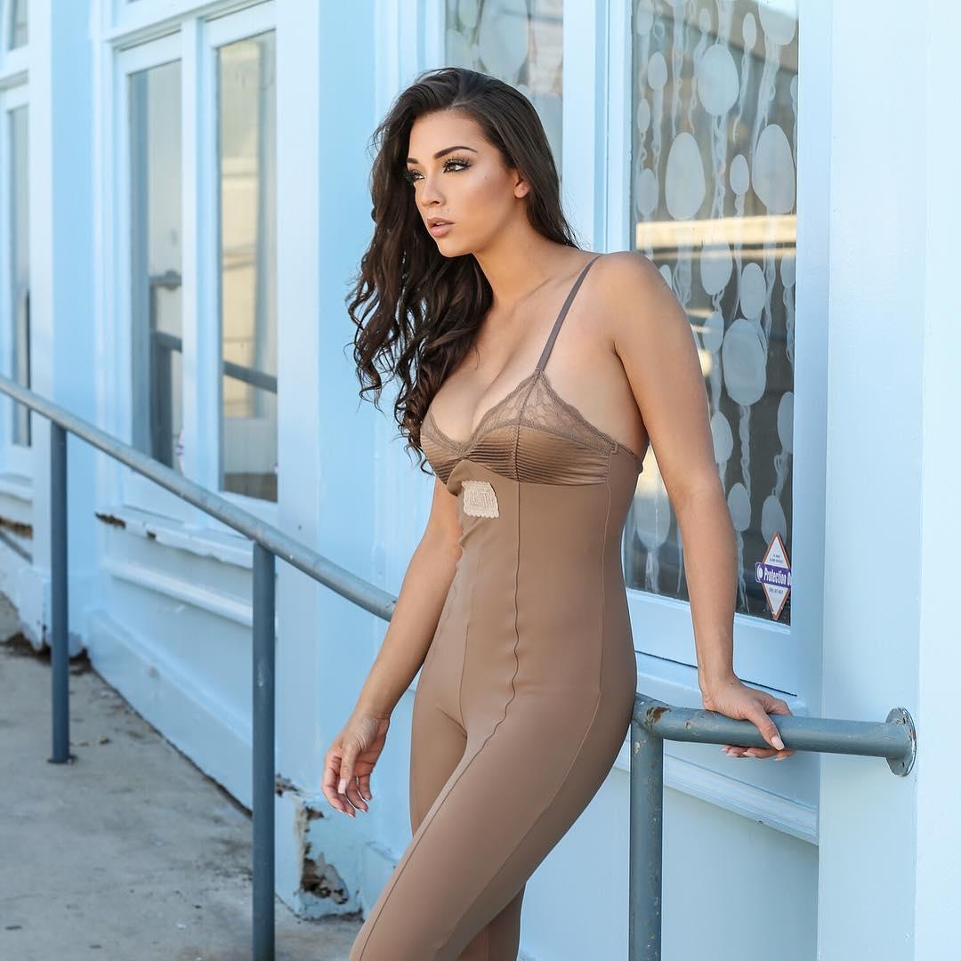 Kelsi Shay nude (55 photos) Feet, Facebook, cleavage