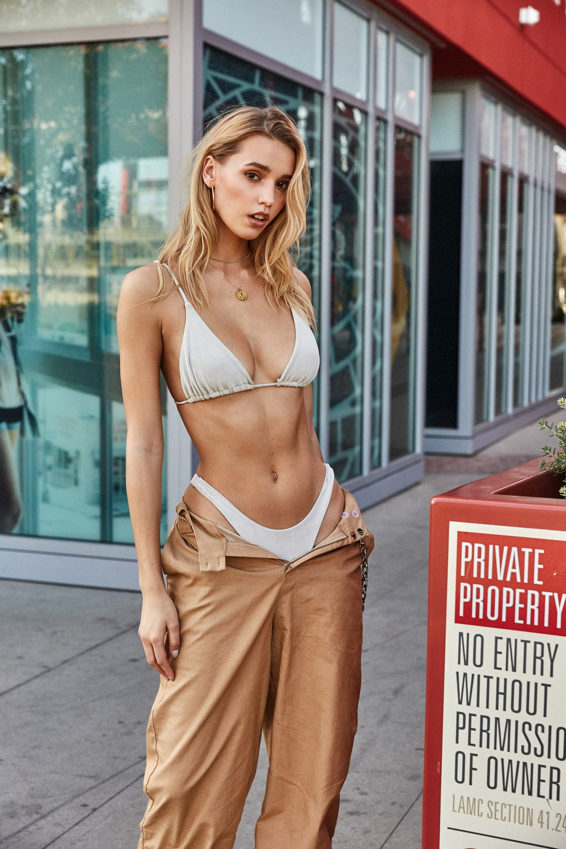 Paparazzi Mariya Melnyk naked (39 photo), Pussy, Cleavage, Feet, swimsuit 2006