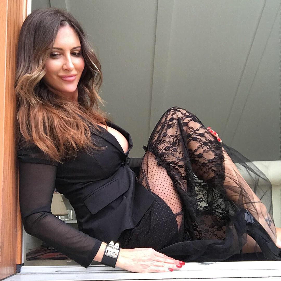 Joanna Golabek