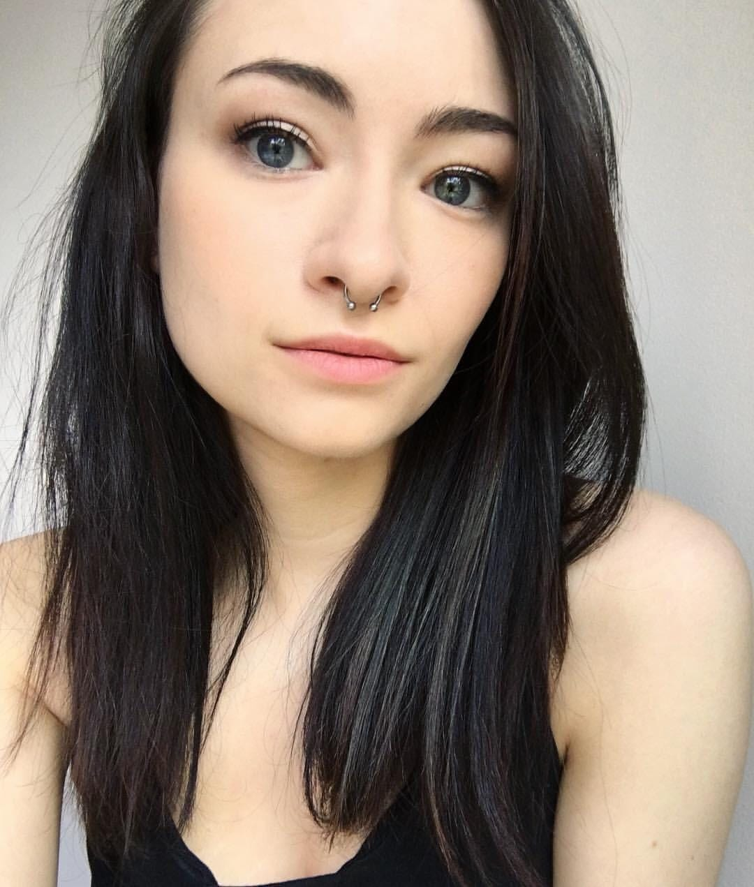 Jodelle Ferland nudes (84 foto) Erotica, Snapchat, cleavage