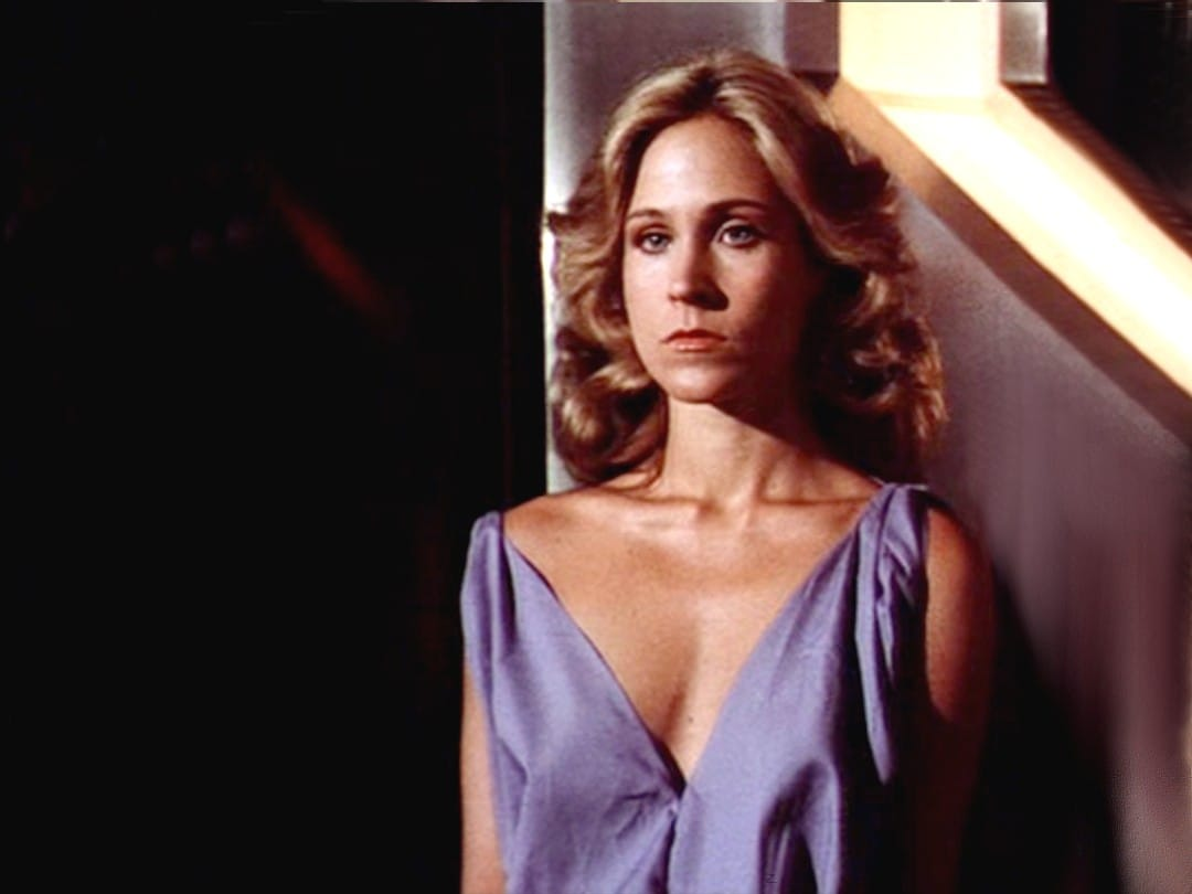 Erin Gray naked (95 photo), Sexy, Sideboobs, Instagram, cleavage 2017