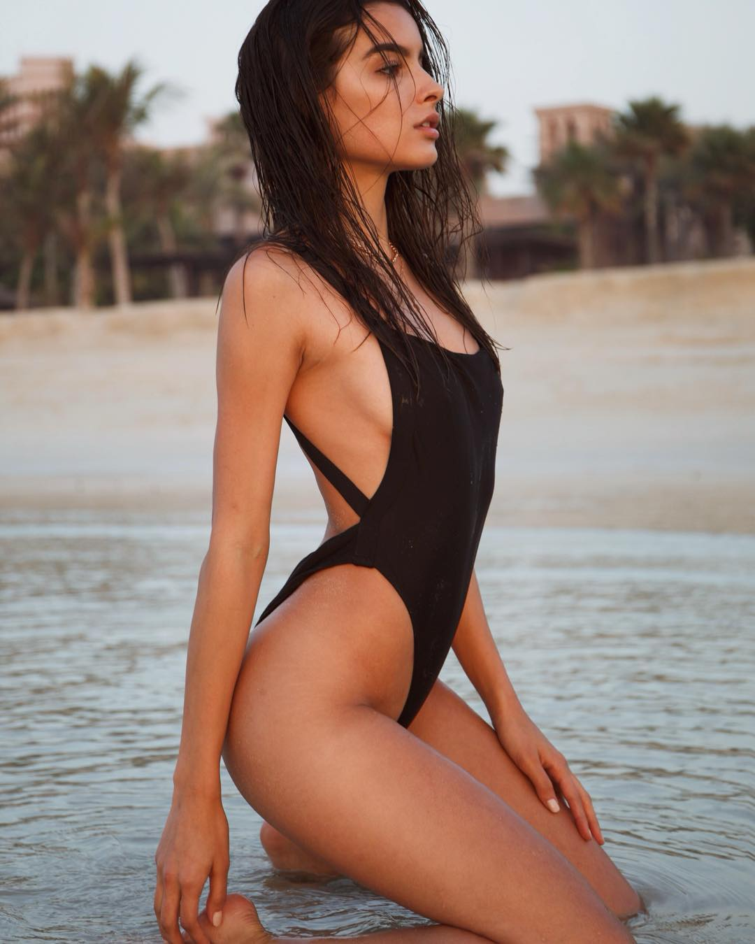Twitter Eniola Aluko naked (86 photos), Pussy, Is a cute, Feet, underwear 2006