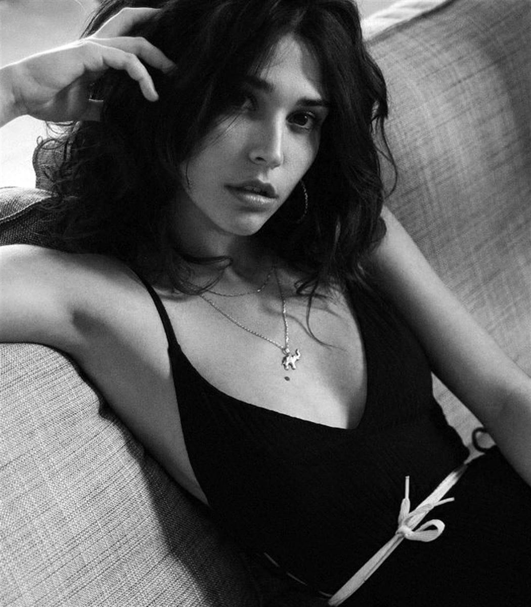 Pics Ana Sotillo nude (67 photos), Tits, Paparazzi, Twitter, legs 2019