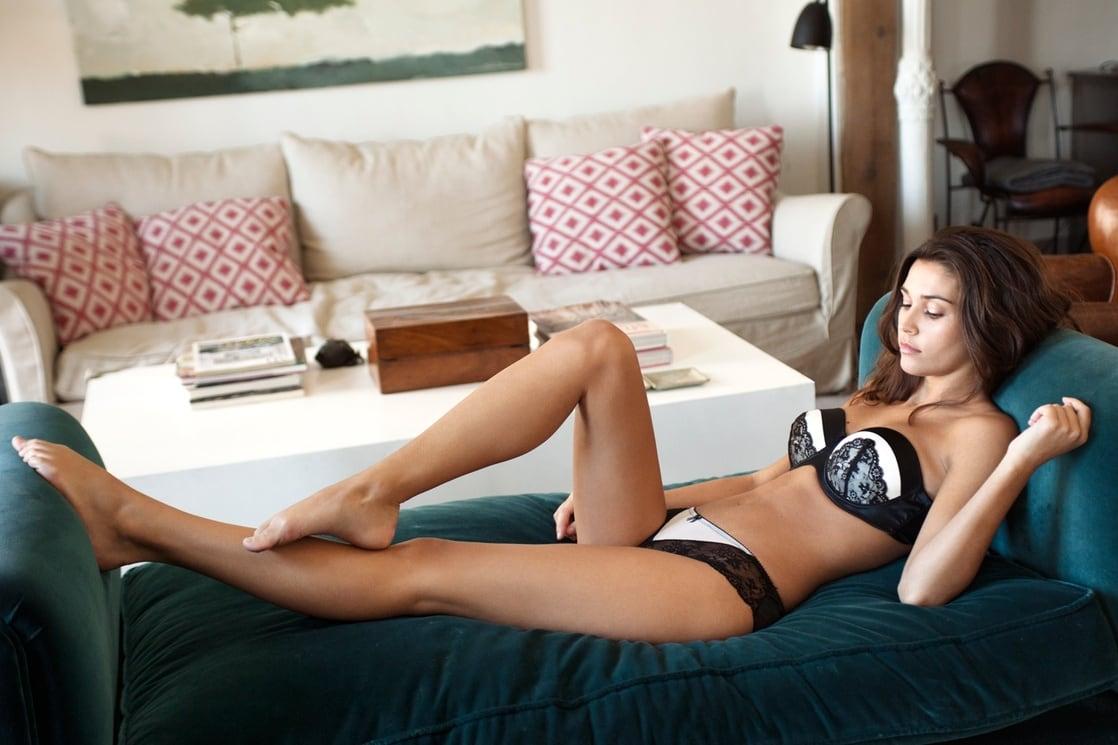 Boobs 2019 Ana Sotillo naked photo 2017
