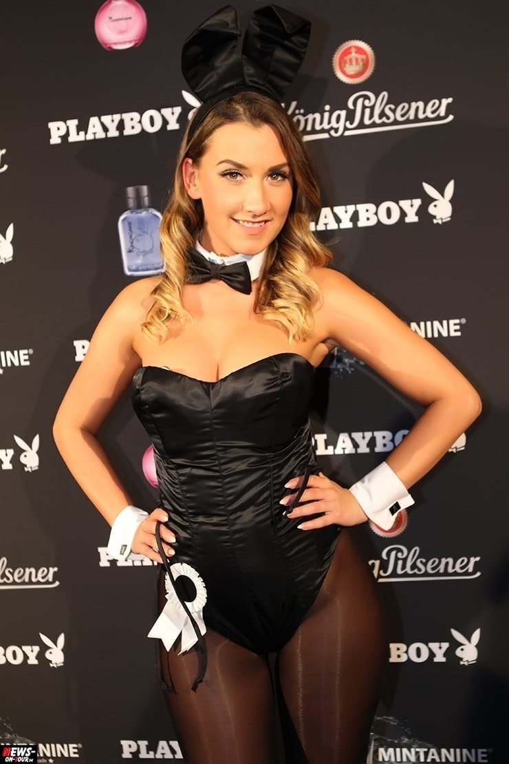 Picture of Stefanie Balk