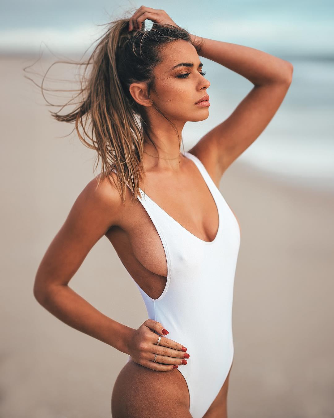 Paparazzi Olivia Pollock nudes (34 photo), Tits, Sideboobs, Twitter, in bikini 2019
