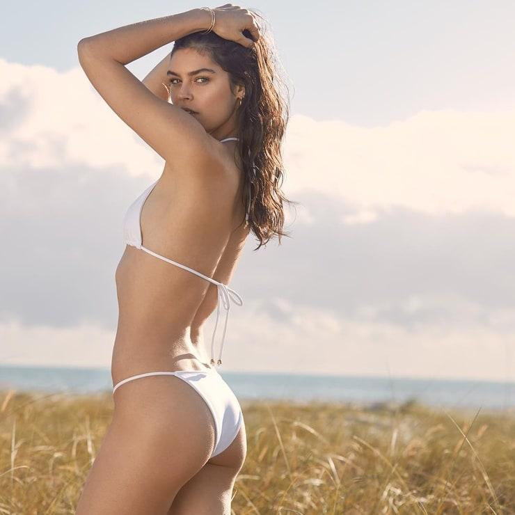nackt Victoria Lauren Lauren Graham