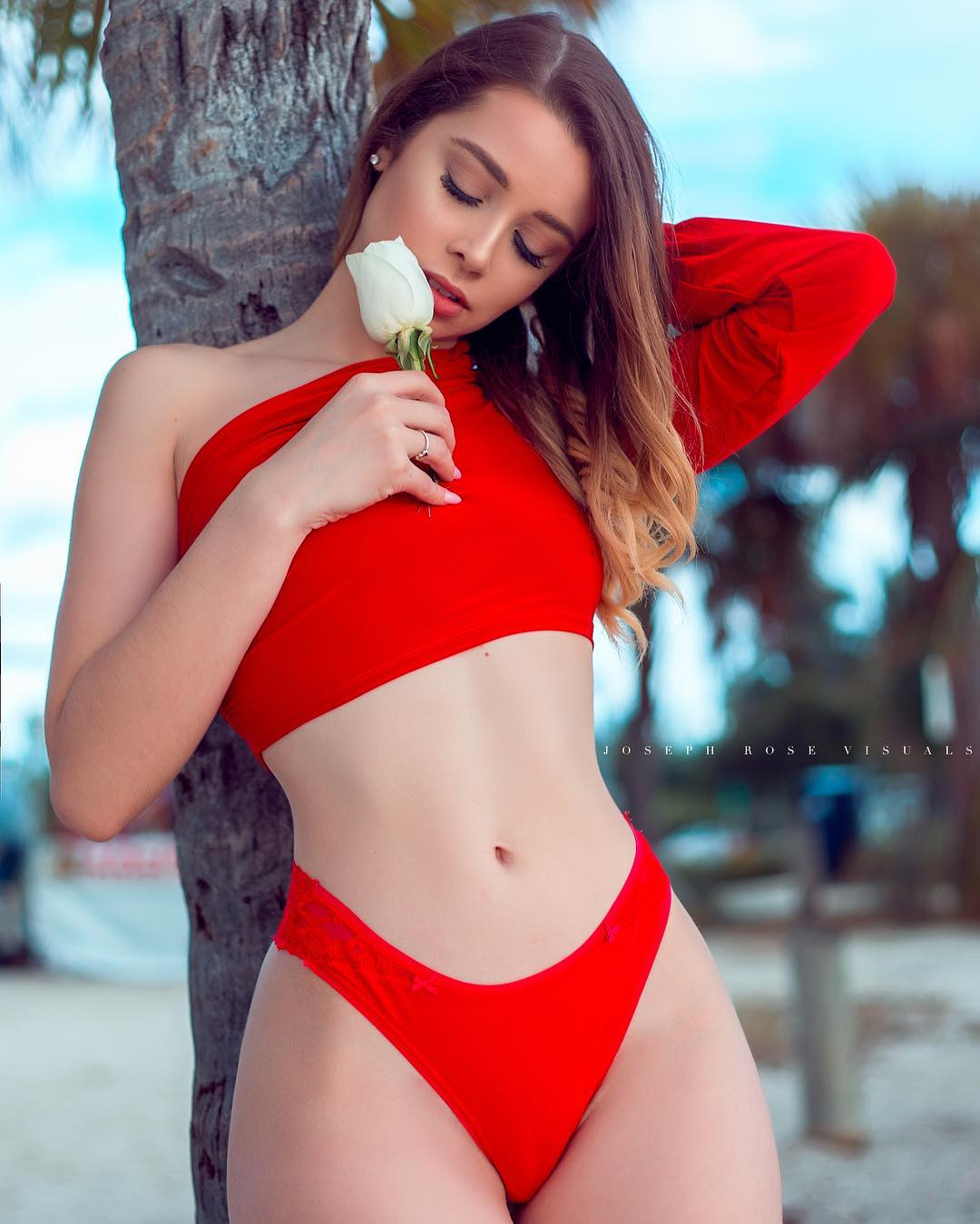 Jesenia Cheveria Nude Photos 69