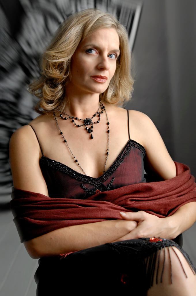 Gunda Ebert