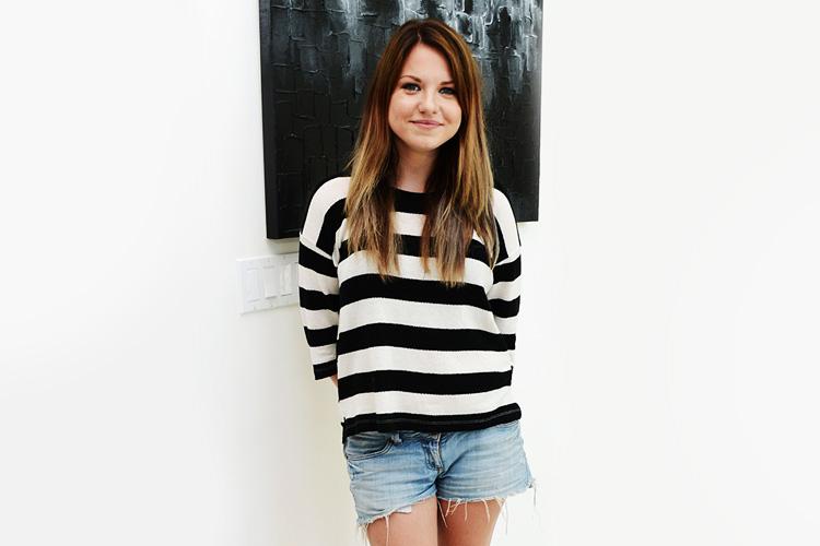 Picture of Kelly Svirakova