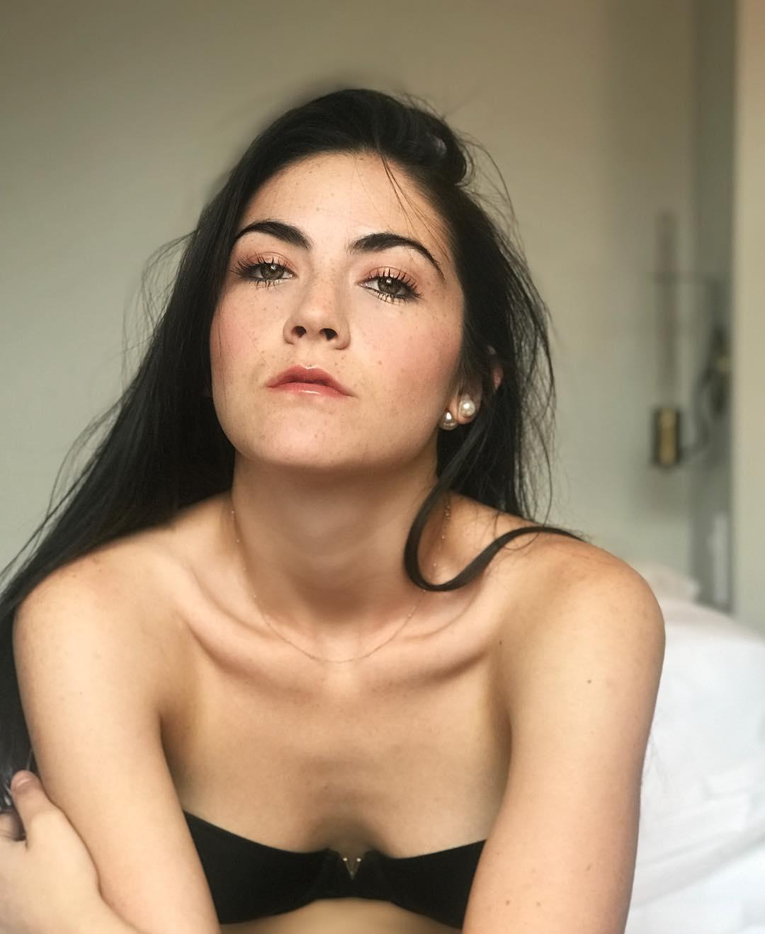 Isabelle Fuhrman naked (48 gallery), fotos Bikini, YouTube, butt 2018