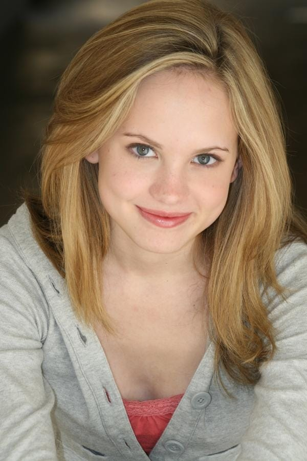Meaghan Martin naked (73 foto and video), Ass, Leaked, Twitter, panties 2018