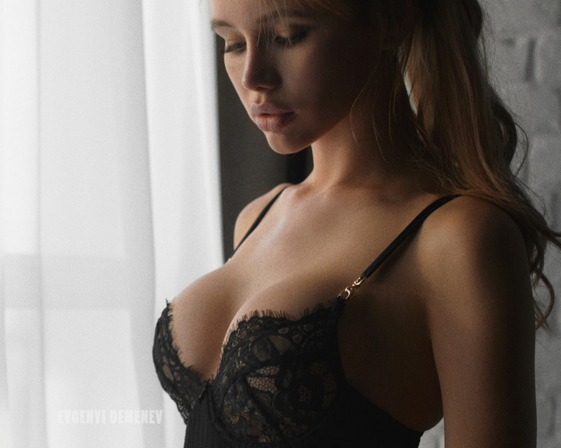 Fotos Olya Abramovich nude (77 photo), Boobs