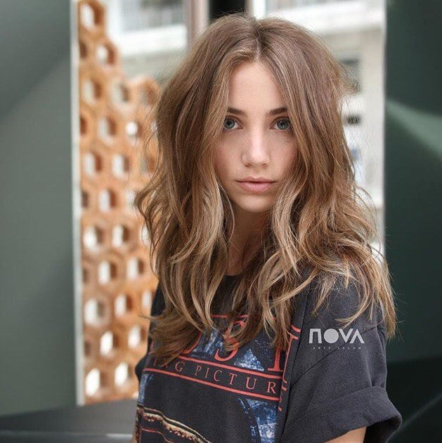 Picture Of Emily Rudd