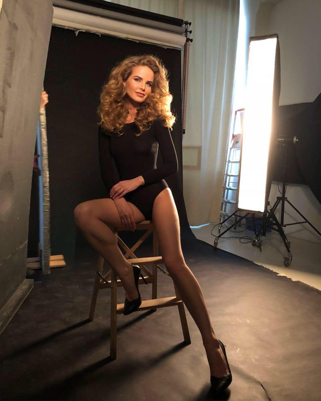 Snapchat Kristina Yakimova naked (85 foto and video), Tits, Sideboobs, Selfie, underwear 2006