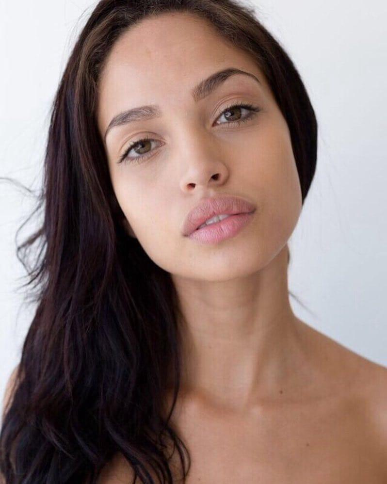 Cleavage Sabrina Sancler naked (47 photos), Tits, Paparazzi, Selfie, braless 2017
