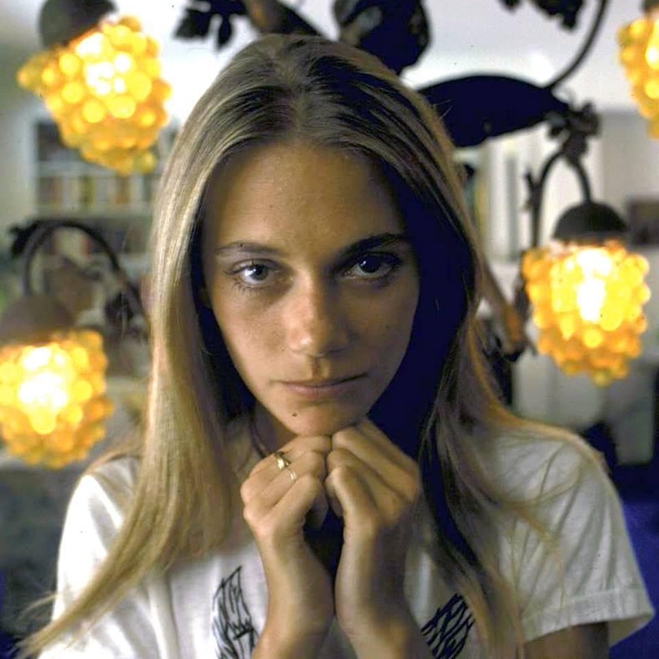 Marisa Laurito,Danny Brooks XXX pics & movies Melissa Odabash,Ania Pieroni