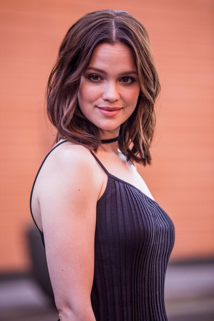 Emilia Schuele