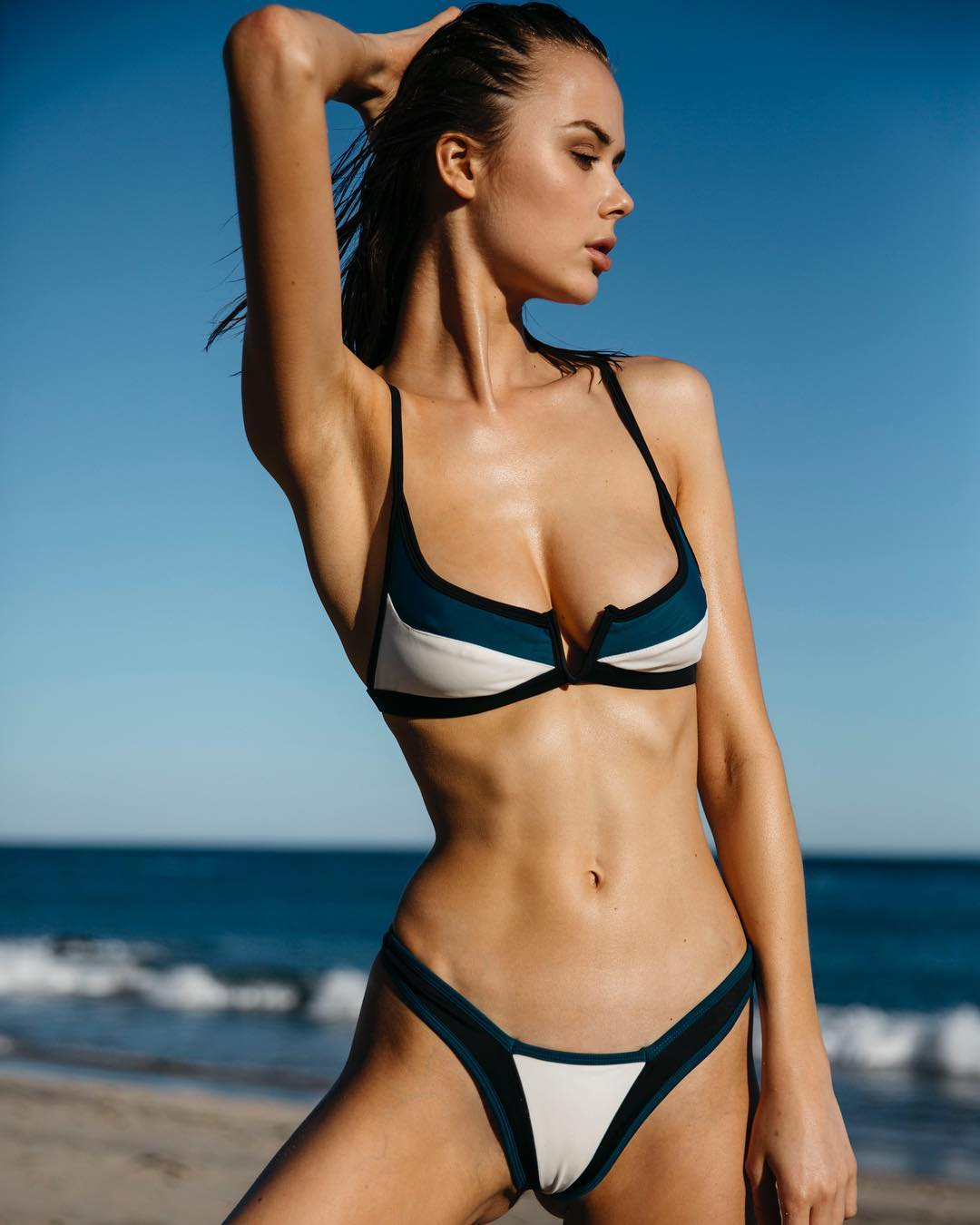 Bikini Jana Jung nudes (93 foto and video), Sexy, Cleavage, Instagram, bra 2006