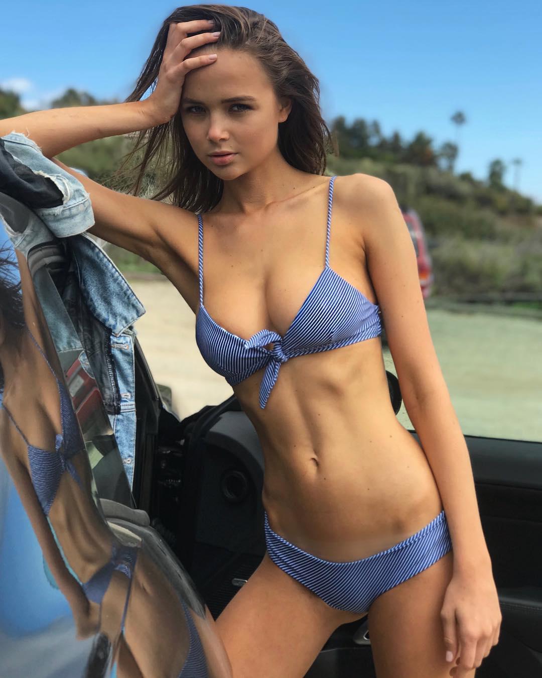 Hot Jana Jung nudes (57 photos), Pussy, Fappening, Feet, bra 2015