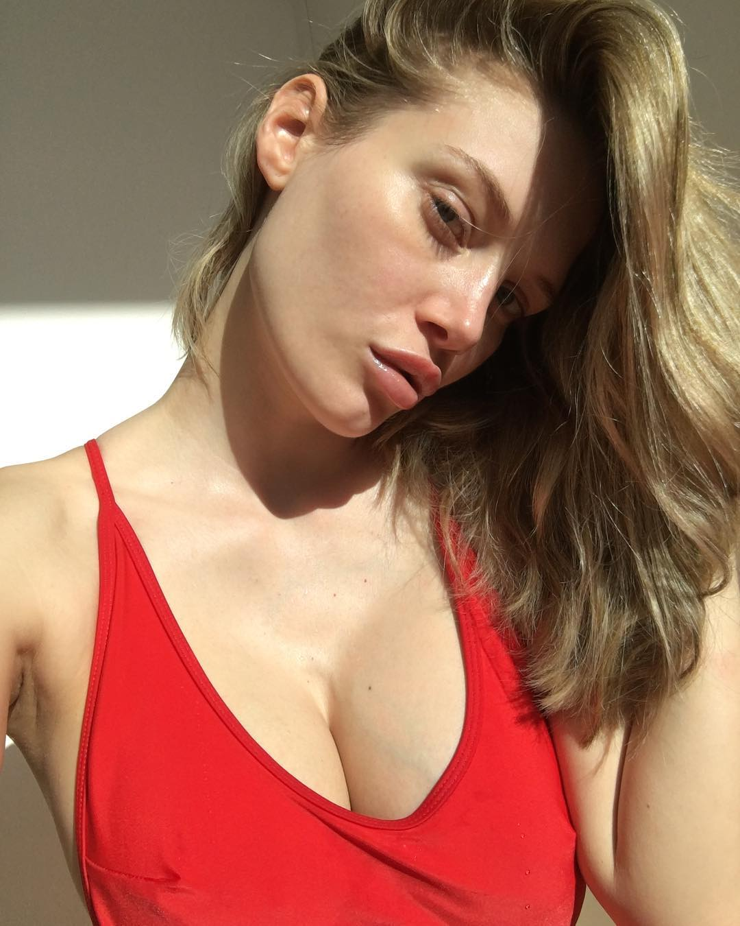 Leaked Anna Opsal naked (95 photo), Tits, Is a cute, Instagram, braless 2006