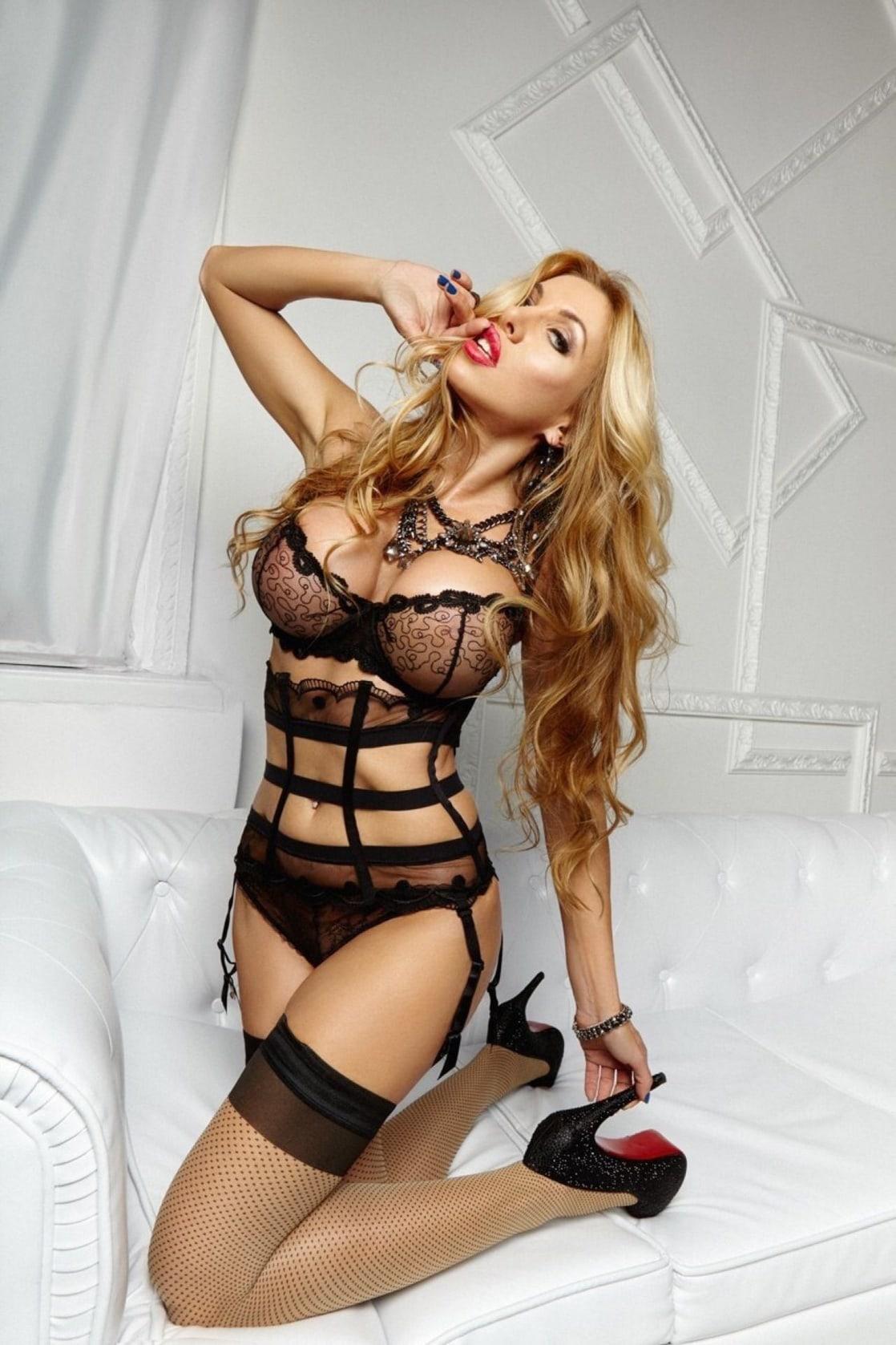 Elina Svetlova naked (13 photo), foto Bikini, Twitter, in bikini 2020