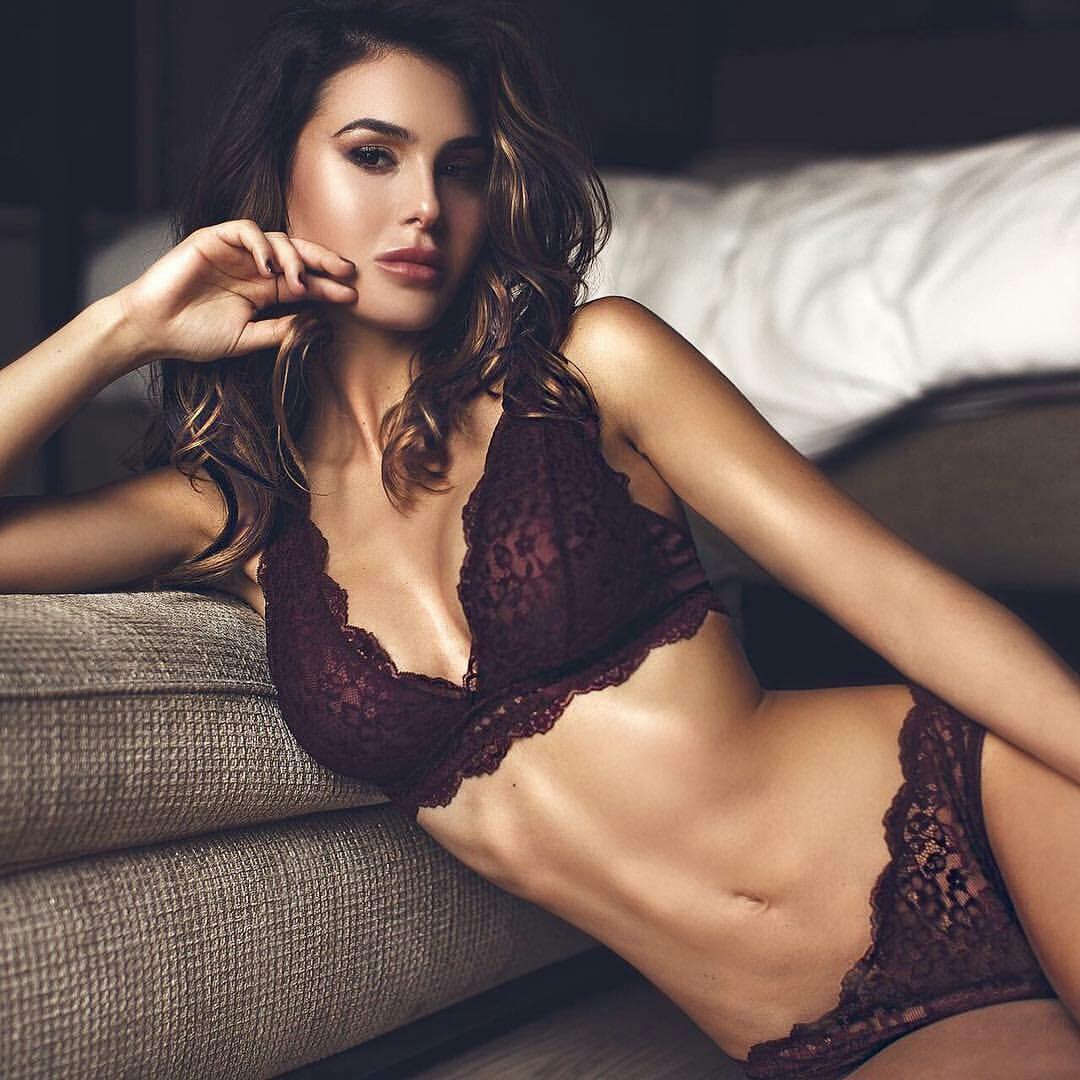 Is a cute Silvia Caruso nude (79 photo), Ass, Is a cute, Instagram, in bikini 2018