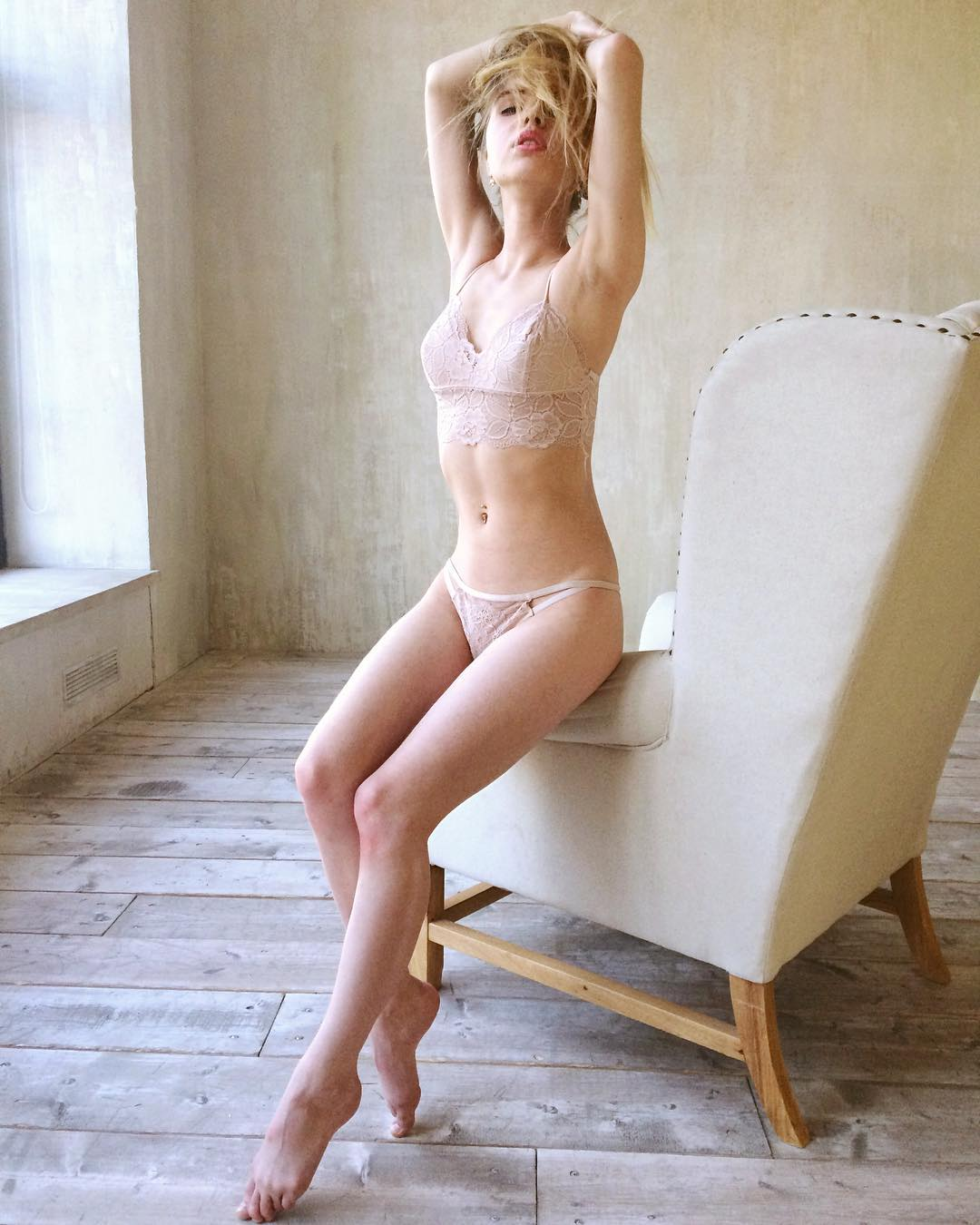 Alexandra Smelova naked (83 gallery), photos Bikini, YouTube, butt 2015