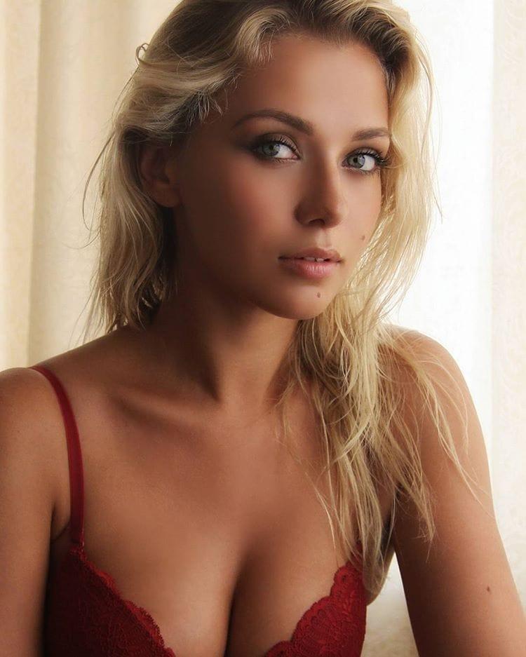 nude Kristina Boyko (49 photos) Is a cute, Facebook, swimsuit
