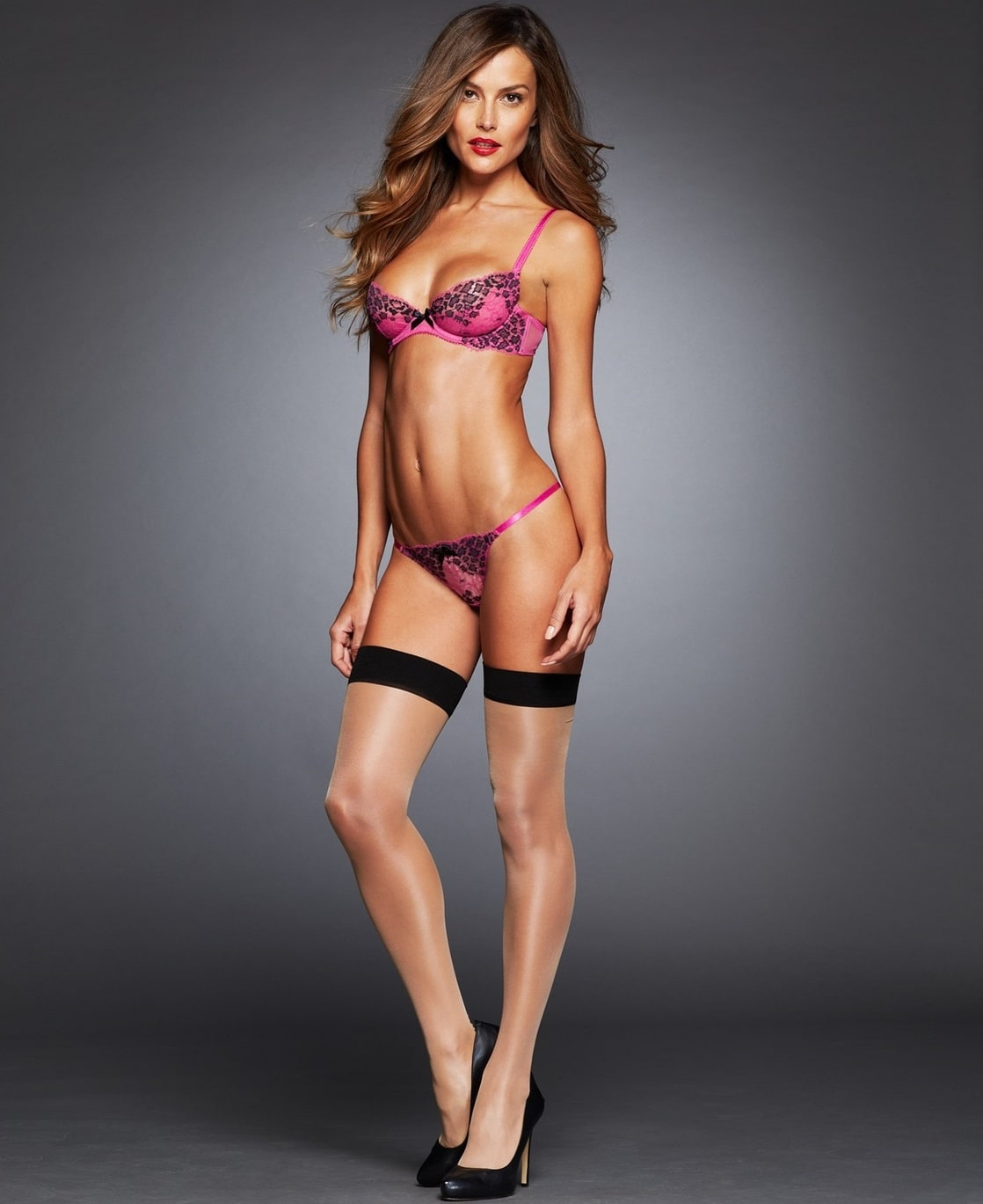 Snapchat Natalia Borges nudes (21 photos), Sexy, Cleavage, Instagram, in bikini 2020