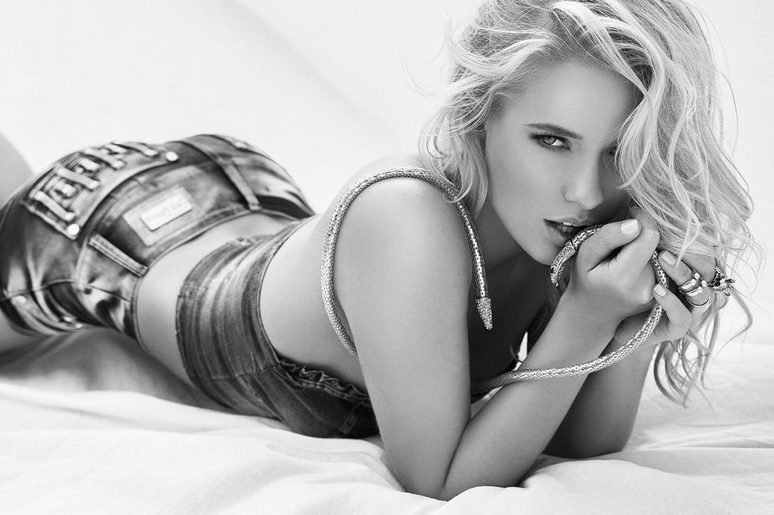 Daria Savishkina nude (44 photo), video Tits, Instagram, panties 2016