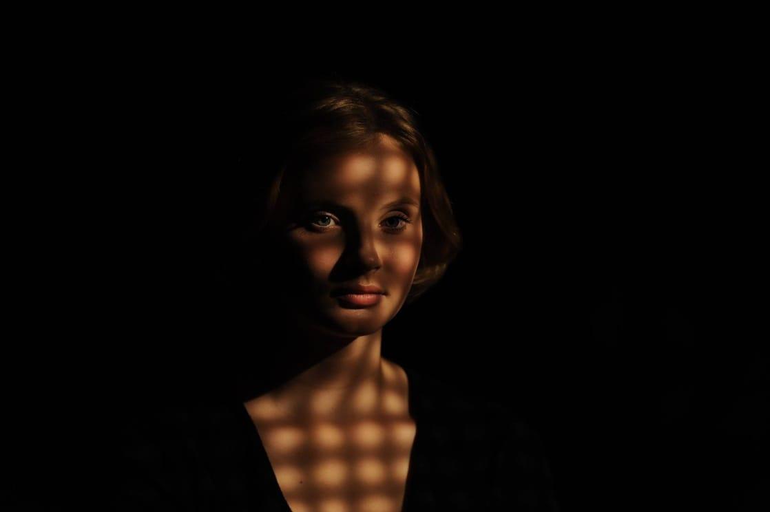 Sofya Lebedeva Nude Photos 3