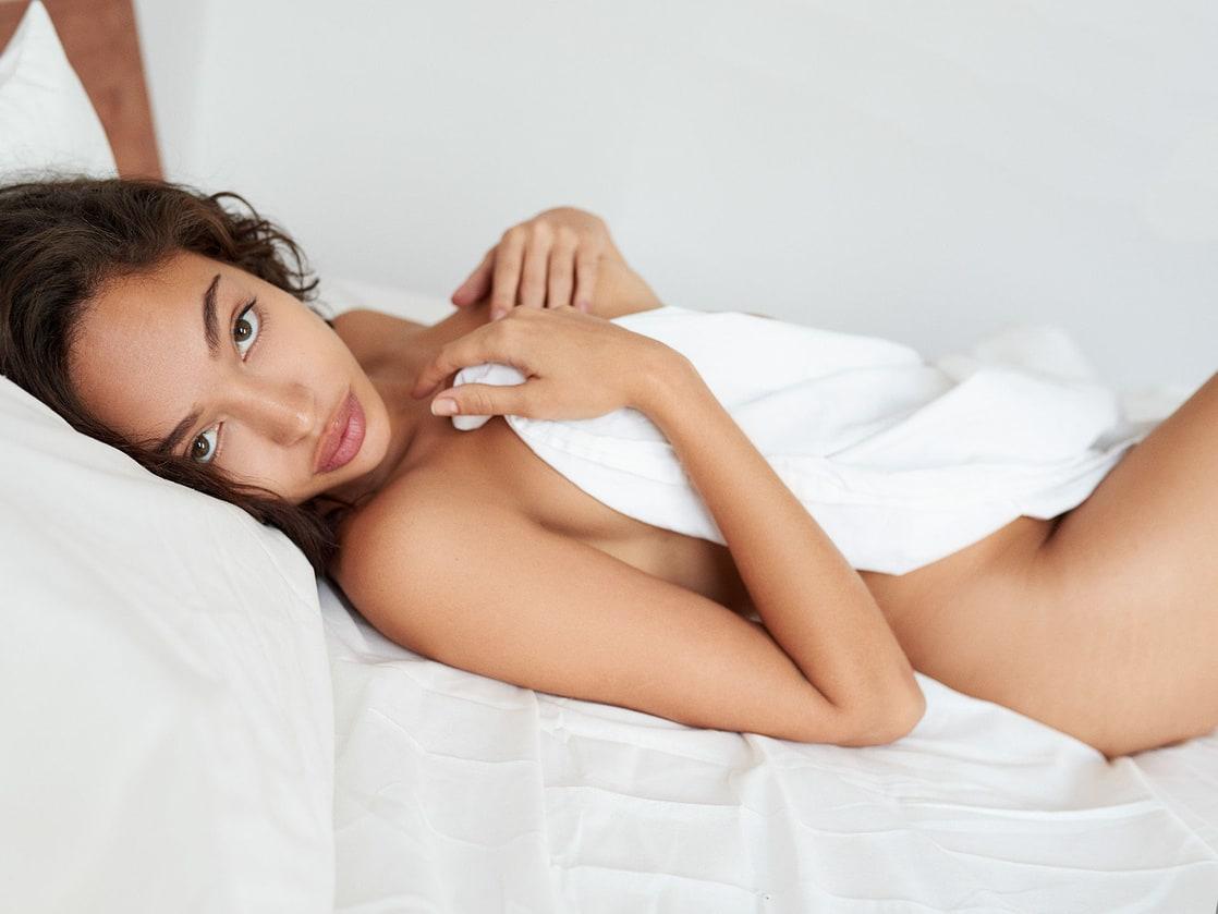 Sabrina Sancler naked (18 foto), photos Bikini, YouTube, lingerie 2018