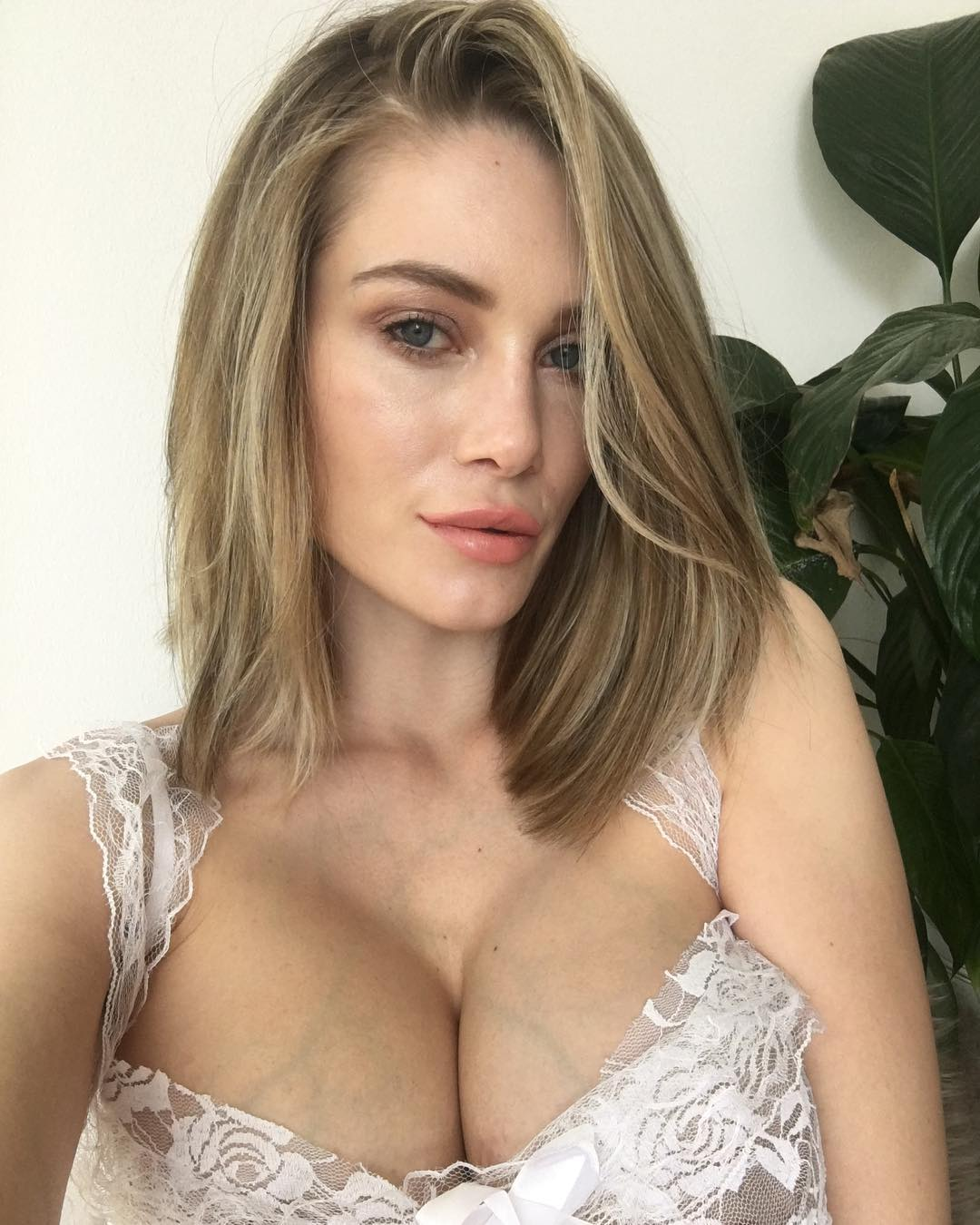 Leaked Anna Opsal nude (83 photo), Ass, Fappening, Selfie, lingerie 2015