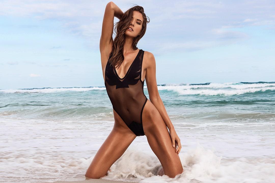 Megan Nakata