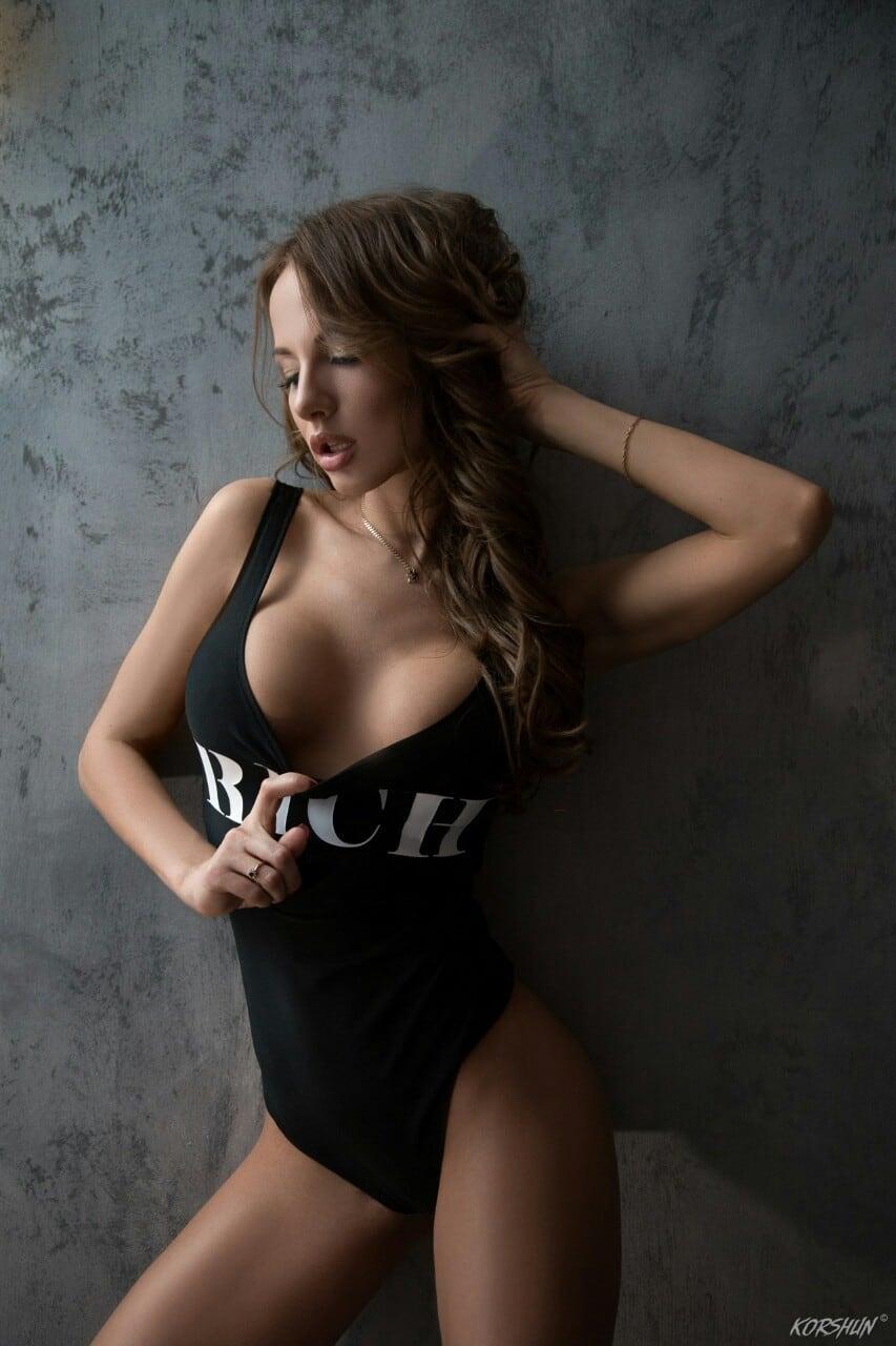 Katerina Rubinovich nude (91 photo), leaked Erotica, YouTube, in bikini 2016