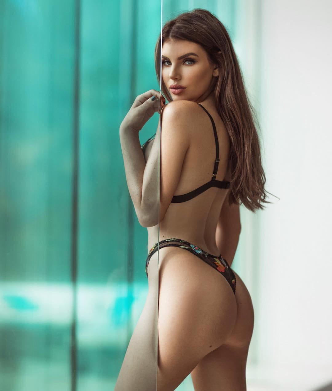 Fotos Nicole Thorne nudes (81 photos), Sexy, Fappening, Feet, bra 2015