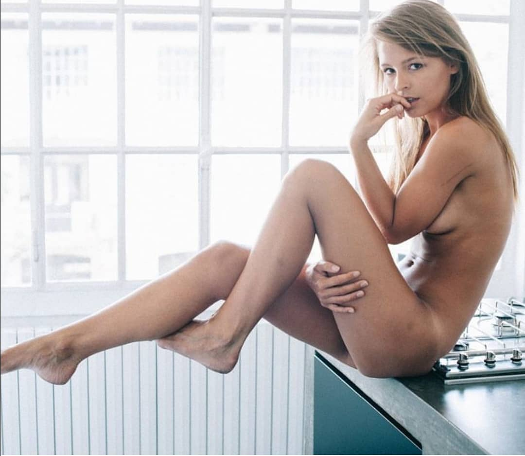 Marisa Papen nudes (75 pics), hacked Sideboobs, Snapchat, legs 2016