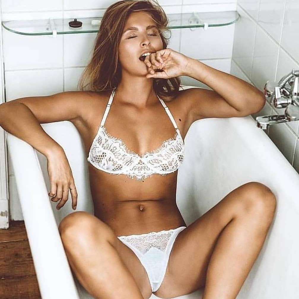 Bikini Marisa Papen naked (71 foto and video), Tits, Hot, Twitter, legs 2019