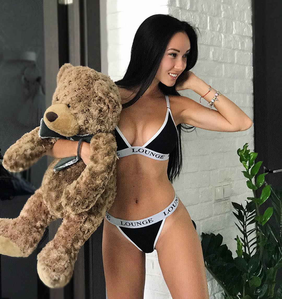 Pictures Nina Serebrova naked (49 photo), Tits, Bikini, Selfie, swimsuit 2015