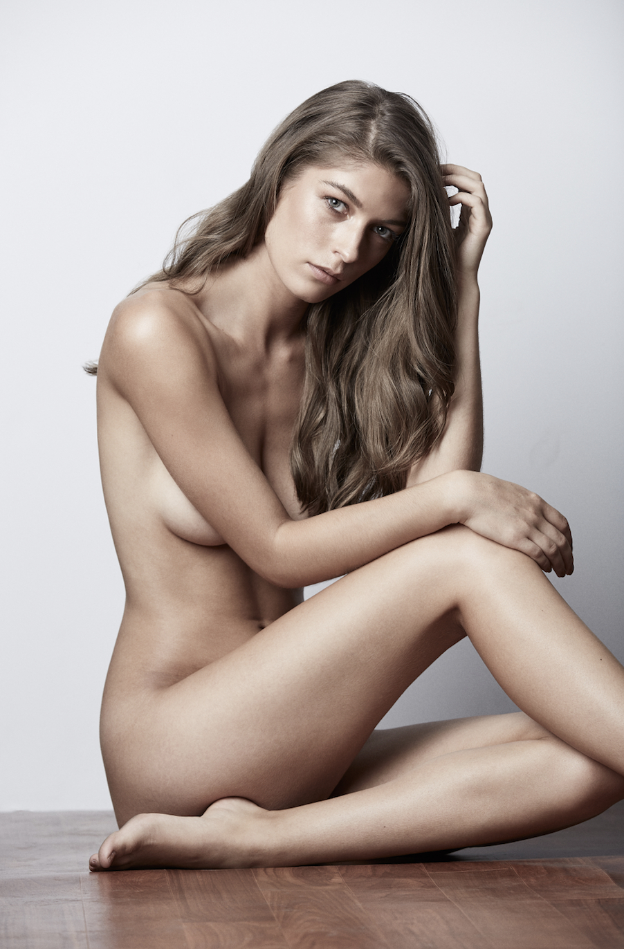 Naomi Holt naked (54 pictures), pics Sideboobs, Instagram, legs 2016