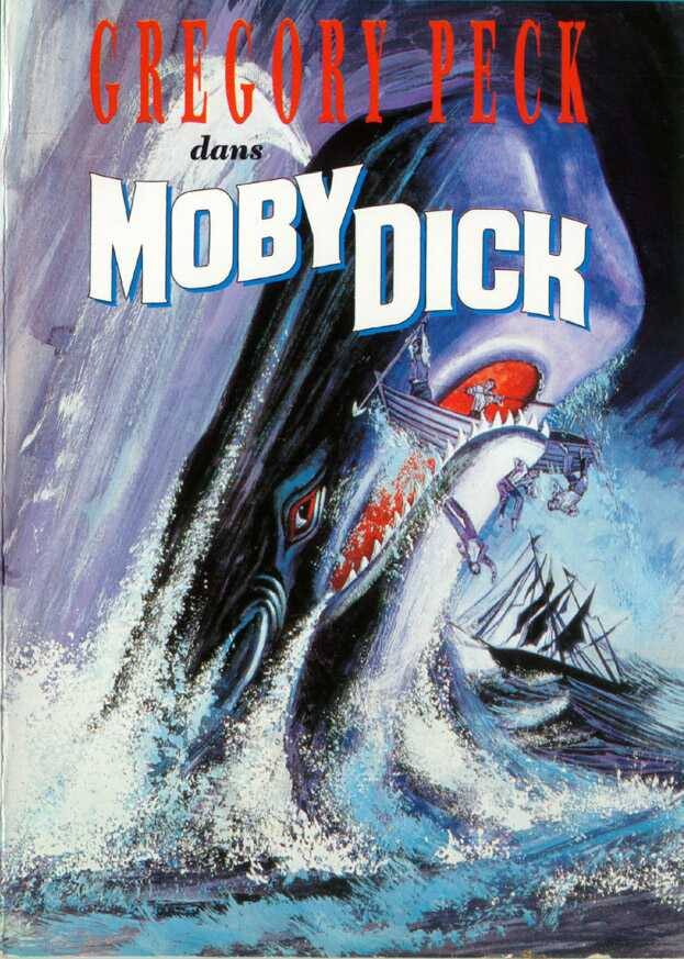 an analysis of the richard sewalls claims of moby dick as a cruel reminder of the original terror Moby dick moby dick possesses various symbolic meanings for various individuals and continue to function tales about the whale allow them to confront their fear believes that moby dick is a manifestation of all that is wrong with the world the pequod is a symbol of doom but when he recovers.